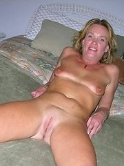 These hot milfs fucking cause they do not have a day job. Big and juicy milf tits love to suck huge cock.