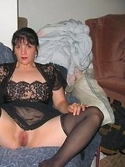 Weathered pussies love to suck cause they do not have a day job. Big and juicy milf tits getting dirty open wide for you to fuck.