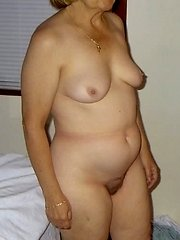 Look at all the chubby milfs. If this is your thing then you will love these heavy Milfs.