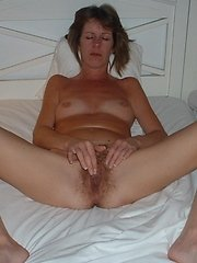amazing amateur, home made mature porn videos and pictures featuring hot