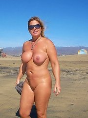 I like to go on holidays I always try to be nude then whenever its possible The canaries are the ideal location to do that Perhaps You will meet me th