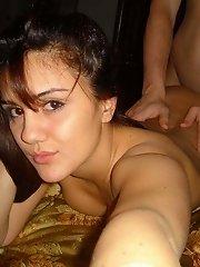 Amateur sex pics