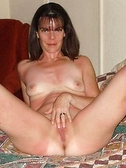 Submitted amateur wife pics